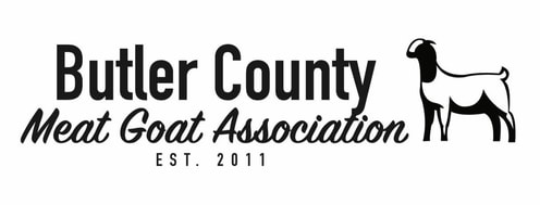 Butler County Meat Goat Association